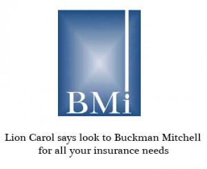 Buckman_logo2